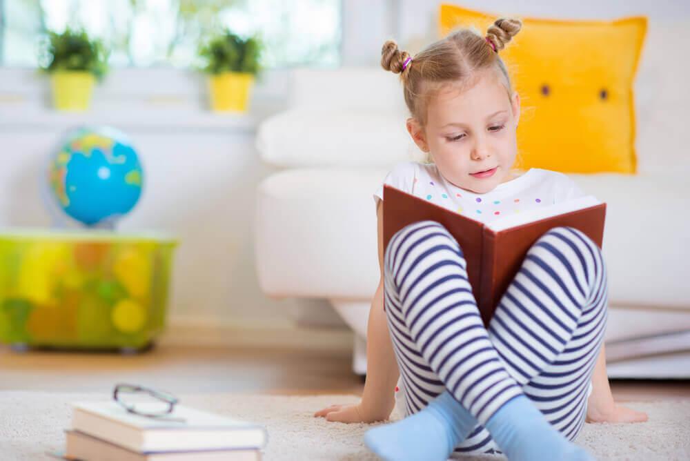 Você sabe qual a idade ideal para iniciar a alfabetização?