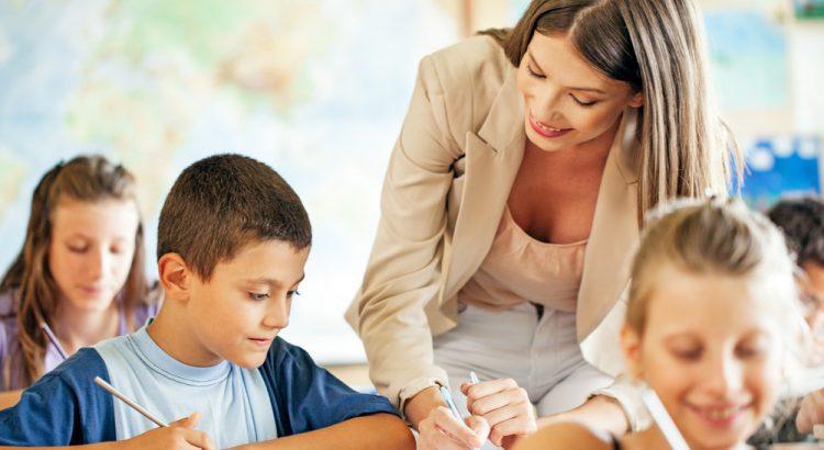 Dificuldades de aprendizado: o que a escola deve fazer?