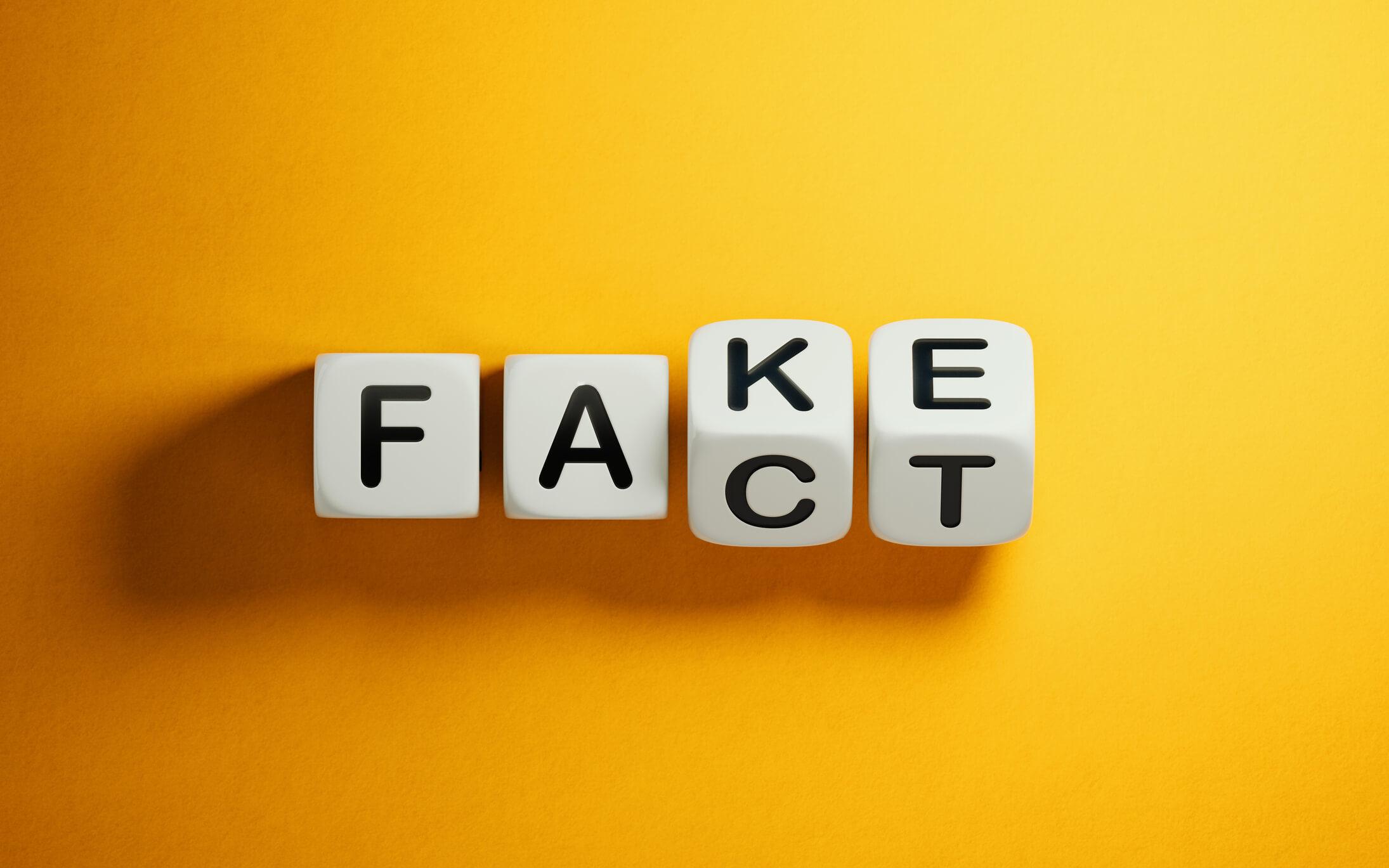 7 mitos e verdades sobre escola bilíngue na primeira infância